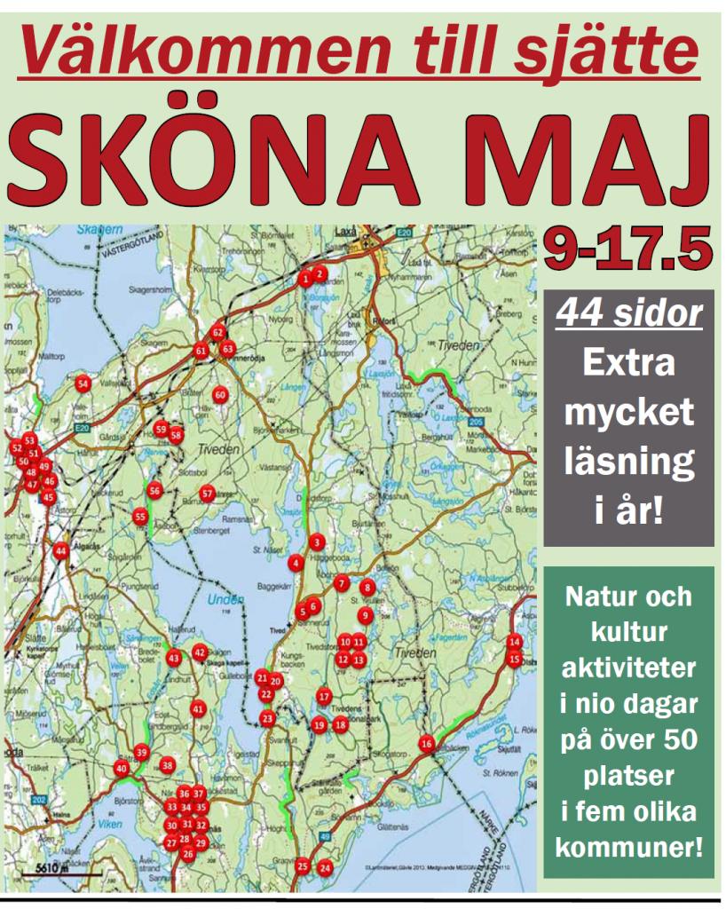 Sköna-Maj---karta-2015