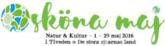 Sköna Maj logo 2016, 2cm